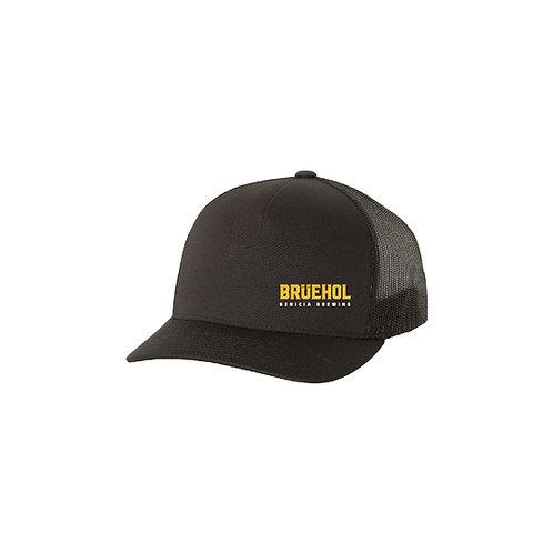 Flex-Fit Trucker Hat