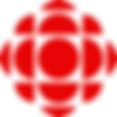 1920px-CBC_Logo_1992-Present.png