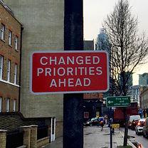 Changed Priorities Ahead.jpg