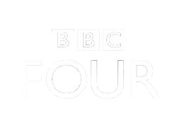 On BBC Four. Edited by Ian Strang