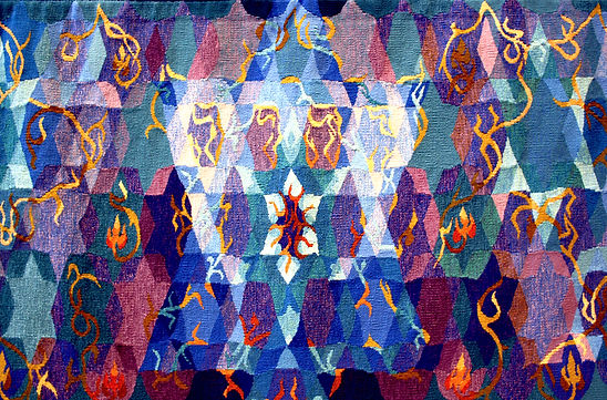 tapestry-cropped.jpg