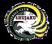 FC_SHUJAKU_logo.png