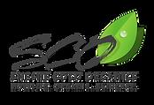 Sheshe Coco Logo