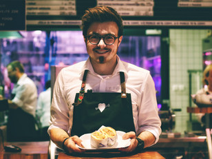 Do your hospitality staff know what is expected of them? Why a code of conduct for your cafe or rest