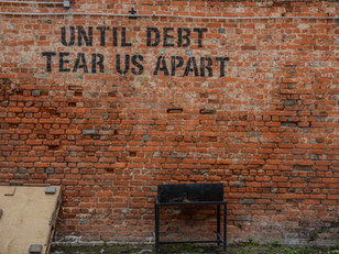 Tired of chasing debts? How to escalate beyond emails and phone calls