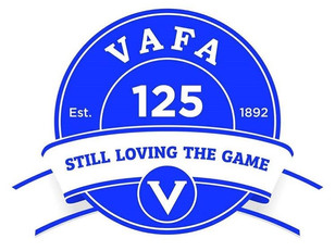 Our Director joins the Board of the Victorian Amateur Football Association