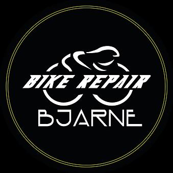 logo website rond .png