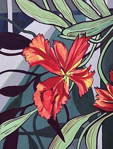 Tulip sonata.jpg