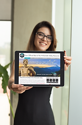 woman holding ipad shopsite.png
