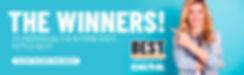 2020BNEA_Results_ShopHeader.jpg