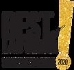 2020_bolv_logo_er_fancy.png