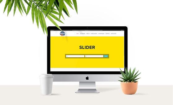 Slider_MockUp.jpg