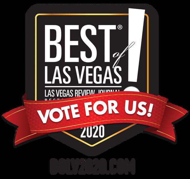 2020BOLV_Vote.png