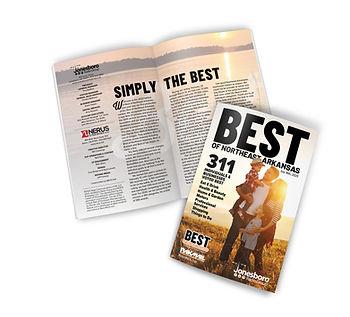 2020BNEA_Magazine_MockUp (2).jpg