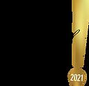 2021_BOLV_MainLogo.png
