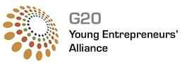 G20logo.png