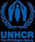 UNHCRlogo.jpg