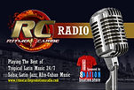 RITMO CARIBE RADIO (1).jpg