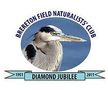 brereton field naturalists.jpeg