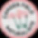 CFN Logo - Cropped.png