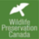 Wildlife Preservation of Canada