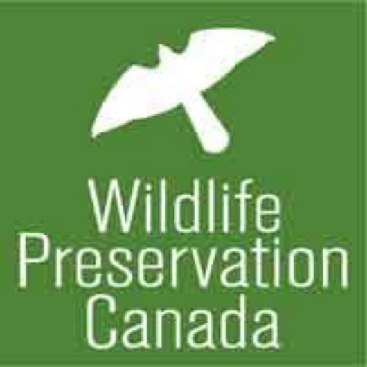 Wildlife Preservation of Canada
