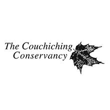 Couchiching Conservancy