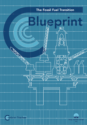 Blueprint For Fossil Fuel Companies