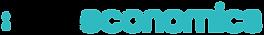 Vivid-main-logo-on-transparent-backgroun