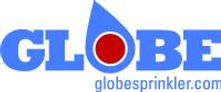 Globe with URL.jpg