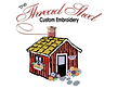 thread_shed_logo.png