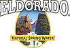 Eldorado Drinking Water.jpg