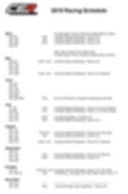 2019 CER Schedule 2.jpg