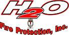 H2O Logo Studio 10.jpg