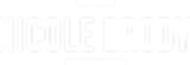 NBP Logo (white).png