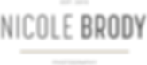 Main Logo (grey).png