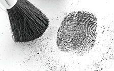 Fingerprint_crop.jpg