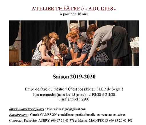 Com Flep Théâtre Adultes.1.jpg