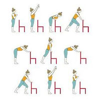 Yoga_adapté.jpg