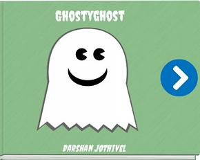 Ghostyghost