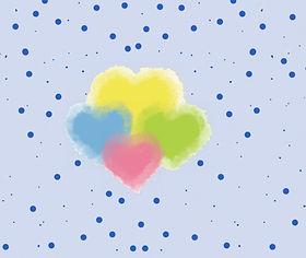 Love draw