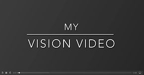 My Vision Video