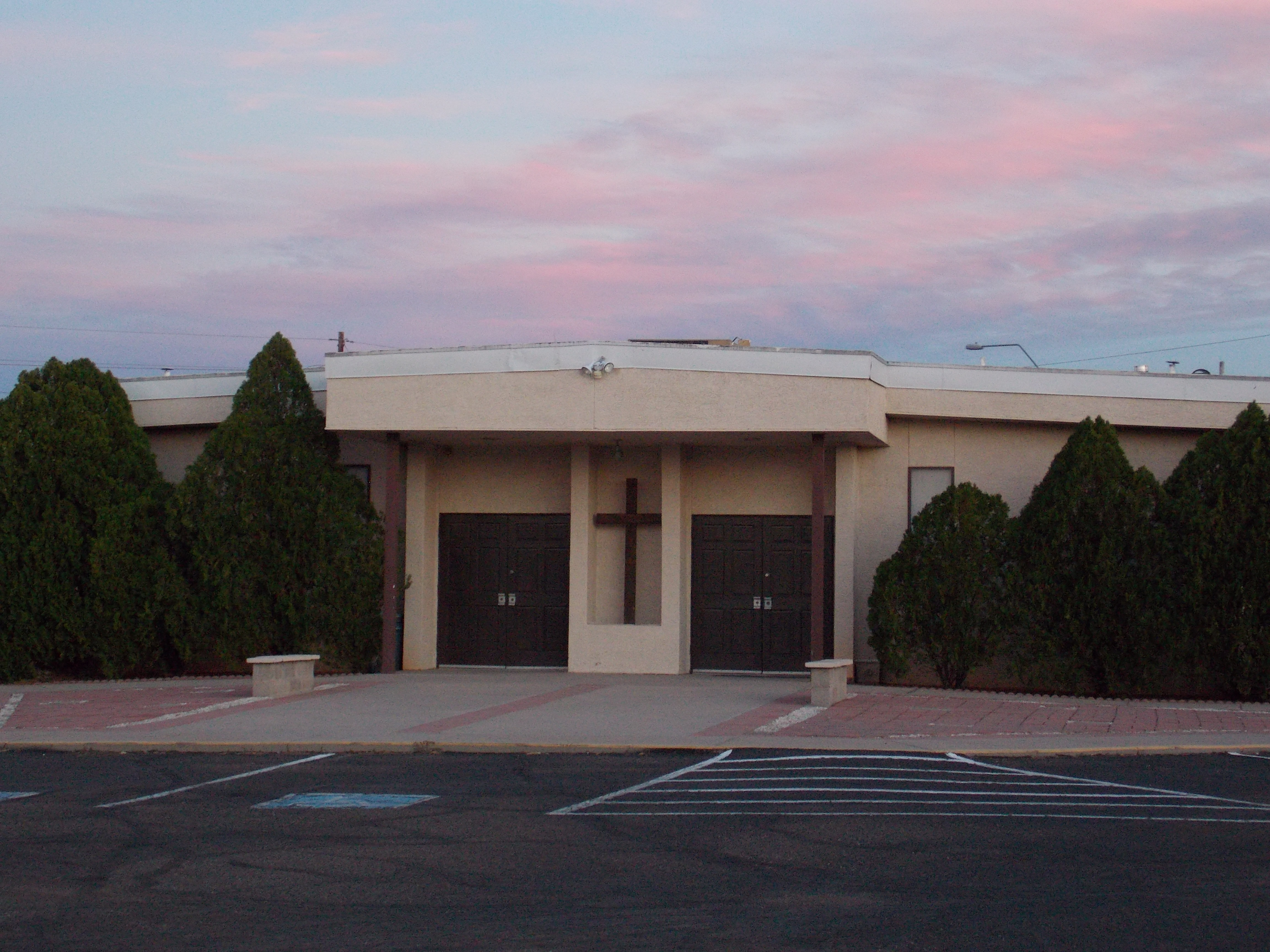 NWBC Front of Church 2012.jpg