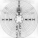 labyrinthe-de-chartres ACCUEIL 2.jpg