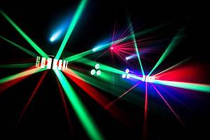 DJ Lights.jpg