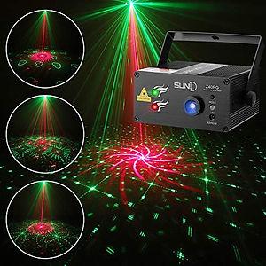 Laser.jpeg