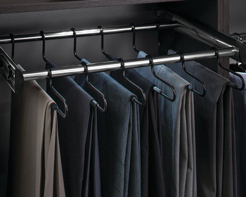 pant rack with clothes .jpg