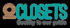 logo qclosets-05.png