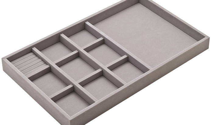 jewelry tray gray.jpg
