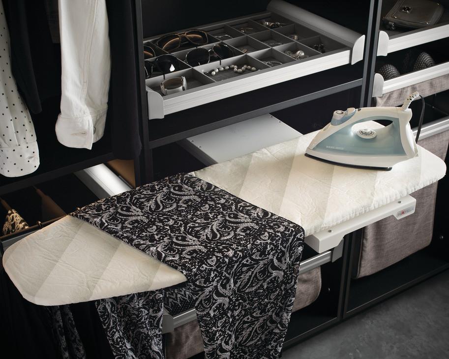 Shelf mounted iron board photo.jpg